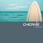 Offshore (remixes)