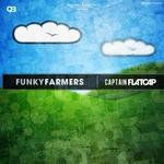 Funky Farmers EP