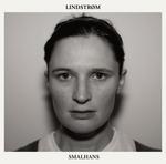 LINDSTROM - Smalhans (Front Cover)
