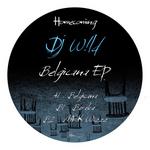 Belgicana EP