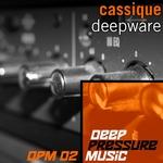 Deepware