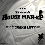 French House Man EP