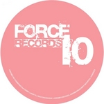 Force 10 Vol 12