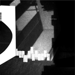 Beatcroff Slabs Remix EP