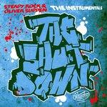 The Shutdown (instrumentals)