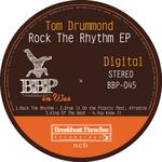 Rock The Rhythm EP