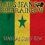 Senegal Sunu Rew