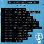 The Basslight Showcase (Free release)