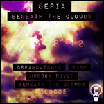 Beneath The Clouds EP