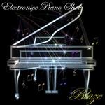 Electronic Piano Show