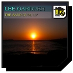 The Sand Dune EP