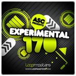 Experimental 170 (Sample Pack WAV/APPLE/LIVE/REASON)