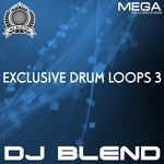 Exclusive Drum Loops 3