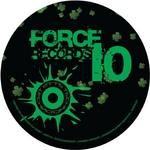 Force 10 Vol 13