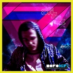 ALIZZZ - Loud EP (Juno exclusive version) (Front Cover)