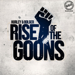 Rise Of The Goons EP
