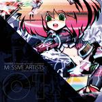 Messive Artists Vol 1