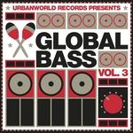 Global Bass Vol 3