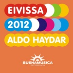 Eivissa 2012 (unmixed tracks)