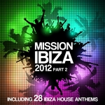Mission Ibiza 2012 Pt 2