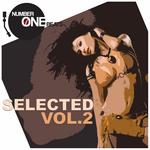 NumberOneBeats Selected Vol 2