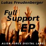 Full Support EP