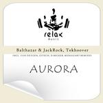 Aurora (remixes)