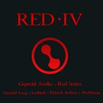 Gynoid Audio Red Series: Red 4