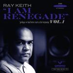 I Am Renegade Vol 1