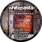 End Of Transmission