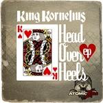 Head Over Heels EP