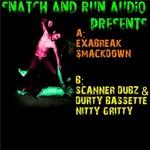Smackdown EP