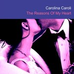 The Reasons Of My Heart