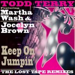 Keep On Jumpin' (The Lost Tape Remixes)
