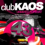 Club Kaos 43