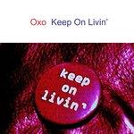 Keep On Livin'