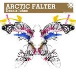Arctic Falter