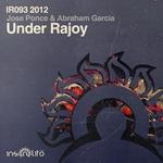 Under Rajoy