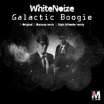 Galactic Boogie
