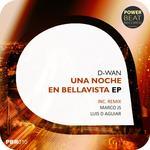 Una Noche En Bellavista EP