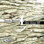 Del Olmo EP