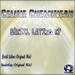 Bresil Latino EP