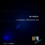 Gaining Process EP