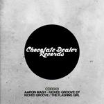 Kicked Groove EP