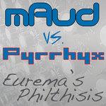 Eurema's Philthisis