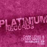 Mirrors EP