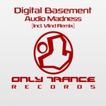 Audio Madness