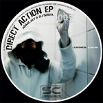 Direct Action EP