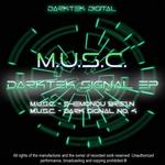 Darktek Signal EP