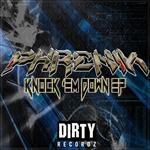 Knock Em' Down EP